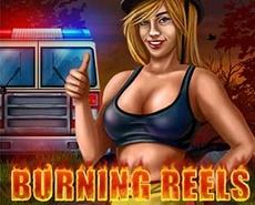 Burning Reels™