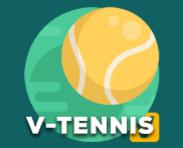 V-Tennis