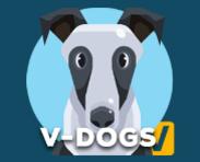 V-Dogs