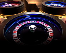 Classic Automatic Roulette