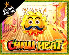 Chilli Heat™