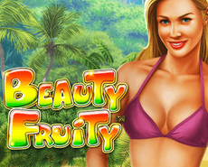 Beauty Fruity™