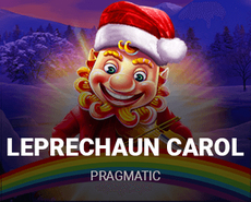 Leprechaun Carol™