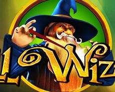 Bell Wizard™