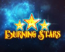 Burning Stars™