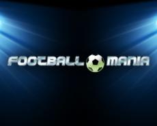 Football Mania™