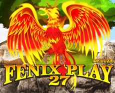 Fenix Play 27 Deluxe™