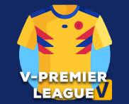 V-Premier League