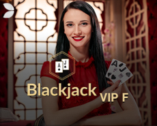Blackjack VIP F