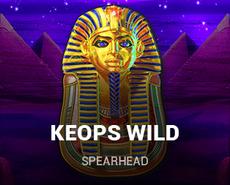Keops Wild