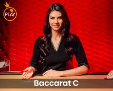 BACCARAT C