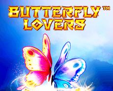 Butterfly Lovers™