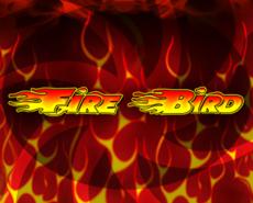 Fire Bird™