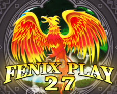 Fenix Play 27™
