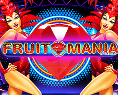 Fruit Mania™