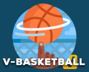 V-Basketball