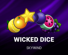 Wicked Dice